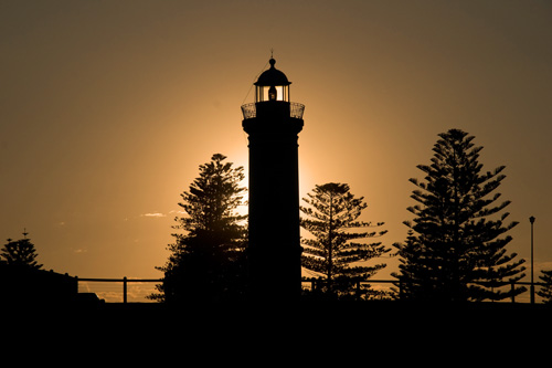 DSC02896 Kiama lighthouse small
